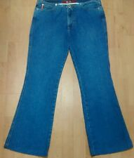 Guess Made in USA Women's Size 28 Jeans 100% cotton