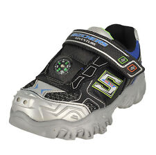 b6a4bf884de9 Skechers Slip - On Shoes for Boys for sale