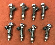 2019 Ford 5.0 Fuel Injectors New Take-Off Mustang/ F-150