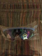 Houston Oilers Vintage Sunglasses