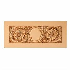 Craftaid Sheridan Style Wallet Template 76625-00