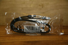 ✔️ PACK OF 2 ASUS SATA 3.0 DATA CABLE 6Gb/s - UK SELLER