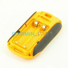 New Back case Garmin Dakota 10 genuine part repair