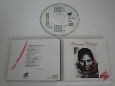 Miriam Makeba / The Queen Of African Music (Plans 88571) CD Album