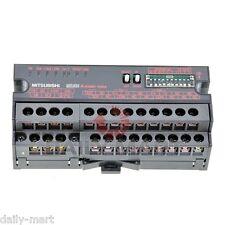 MITSUBISHI CC-LINK Input Output Unit AJ65SBT-62DA Original New in Box Free Ship