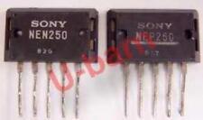 SONY NEP250 ZIP-5
