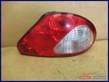 Rückleuchte Rücklicht rechts 89021772A JAGUAR X-TYPE (CF1_) 2.5 V6 AWD