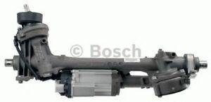 BOSCH ELECTRIC STEERING GEAR (RHD) - KS00000777