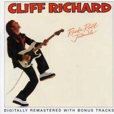 Cliff Richard - Rock N Roll Juvenile [New CD] Rmst