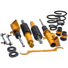 CoilOvers Suspension Kit for Mercedes Benz W209 CLK320 2001-2005