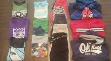 New listing EUC Boys clothes size 7 lot lot of 14 pieces Fall, Spring
