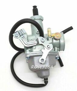 Carburetor for Kymco MXU 150