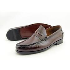 Slip Ons Wide (EE) Big & Tall Formal Shoes for Men