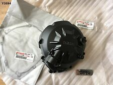 YAMAHA  R1  4C8  2009  RH ENGINE COVER GASKET AND CLUTCH COVER  NEW OS  Y3594