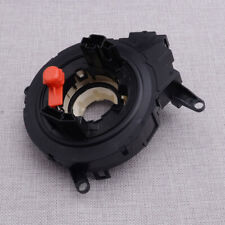 Airbag Spiral Cable Clock Spring fit for BMW 525i 528i 530i 535i M5 M6