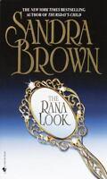 The Rana Look by Brown, Sandra