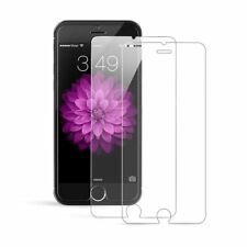 Flip Cover Retro trasparente gomma Silicone Gel Slim per Samsung Galaxy S7 Edge