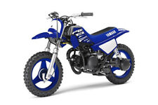 Yamaha PW50 STUTTERBUMP Training Wheels Centre Mount *NEW* Pee Wee 50