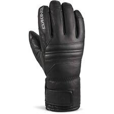 New 2017 Dakine Mens Kodiak Snowboard Gloves Large Black