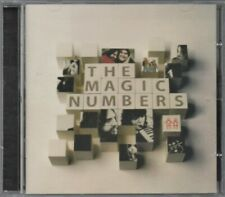 The Magic Numbers - CD (2005)