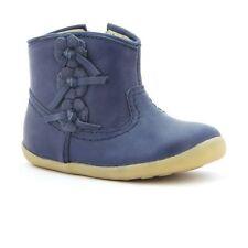 Bobux Zip Baby Shoes