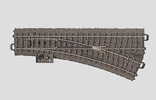 Märklin 24612 C Track Points From Starter Set#