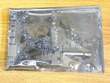 "~NEW Apple MacBook Pro 15"" A1286 i7 2.0GHz Logic Board 820-2915-A 661-5850 2011~"