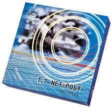 ITTF Approved Table Tennis Net Post Set Giant-Dragon 9819N