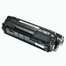 1PK Q2612A 12A Toner Cartridge For HP LaserJet 1012 1015 1018 1020 1022 3015