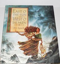 East o' the Sun and West o' the Moon (Works in Translation) Naomi Lewis HB/DJ