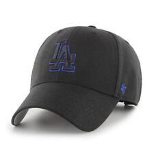 a31d6212ace 47 Brand MLB Fan Apparel   Souvenirs for sale