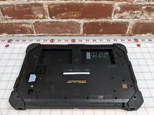 "Dell Latitude 12 Rugged 7202 Tablet Core M-5Y71 11.6"" 8GB BAREBONES"