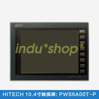 1PC nouveau pavé tactile pour N010-0554-X266//01