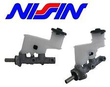 NISSIN OEM Brake Master Cylinder 46100-SDB-A11 46100SDBA11