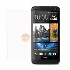 Displayfolie für HTC One Mini M4 Displayschutzfolie Unsichtbar