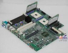 IBM MOTHERBOARD 71P9113 48P9026 eSERVER xSERIES 345 BASE 603 INTEL XEON #K586