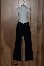 NIÑA GAP DE CAMPANA Vaqueros jeans-size: 8 Regu