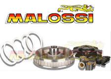 Variator MALOSSI Multivar X7 X8 X9 MP3 NEXUS LX 125 Ref 5111397