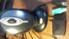 Logitech MX 20x Laser Cordless Bluetooth Wireless Mouse USB/PS2