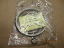 New Other Rexroth 1 537 010 132 Repair Kit.