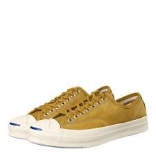 Scarpe da uomo di Converse in oro