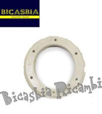 8893 - GUARNIZIONE CLACSON CLAXON ECONOMICA GIALLINA VESPA 50 SPECIAL R L N