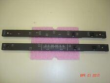 41V0964 FRONT LIGHT PANEL & 41V0965 REAR LIGHT PANEL COMBO FOR IBM P590 SERVERS