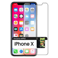 Cellet 0.3mm Premium 9H Tempered Glass Screen Protector for Apple iPhone X