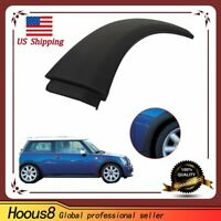 Front Wheel Right Side Lower Fender Arch Cover Trim for Mini Cooper 2002-2008