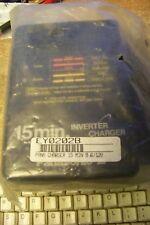 panasonic EY0202B 15 min inverter charger 9.6/12 v