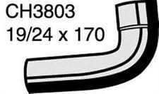 BYPASS HOSE for VOLKSWAGEN PASSAT 1.6I ADP CH3803