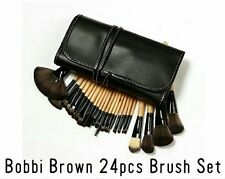 SALE - Make up Brush Set
