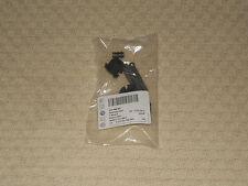 NEW GENUINE AUDI RS5 RS4 RS6 RS7 RADAR SENSOR BRACKET REPAIR SET 4H0998561