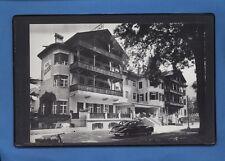 BRESSANONE (BZ) HOTEL GASSER AUTOVETTURA IN PRIMO PIANO  BRIXEN   202